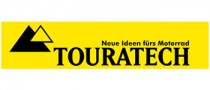 TOURATEG